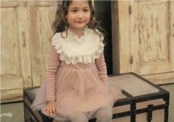 Rochie Evelyn 3
